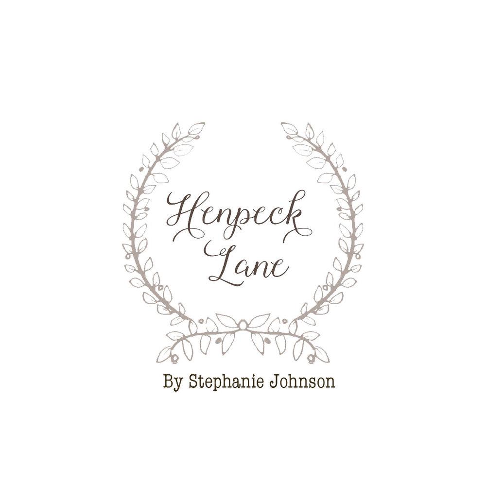 Henpeck Lane