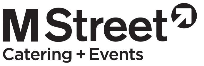 MStreet