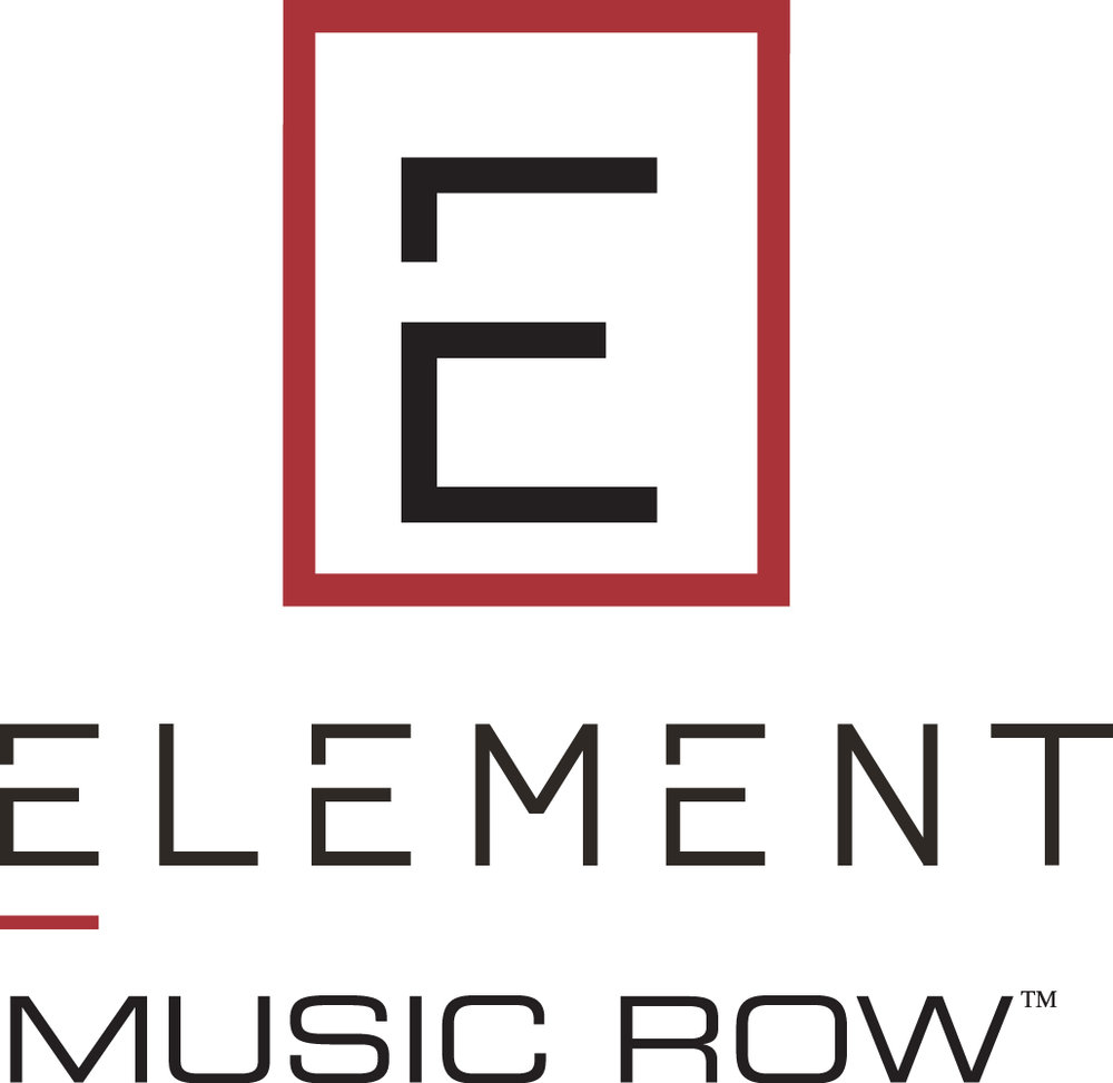 Element Music Row