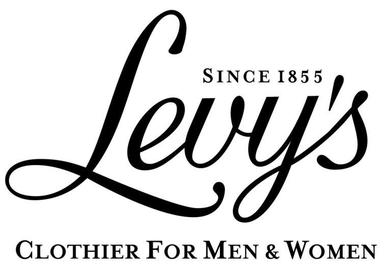 Levy's.jpeg