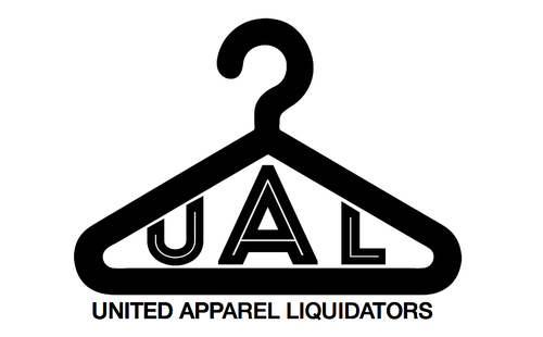 UAL.jpg