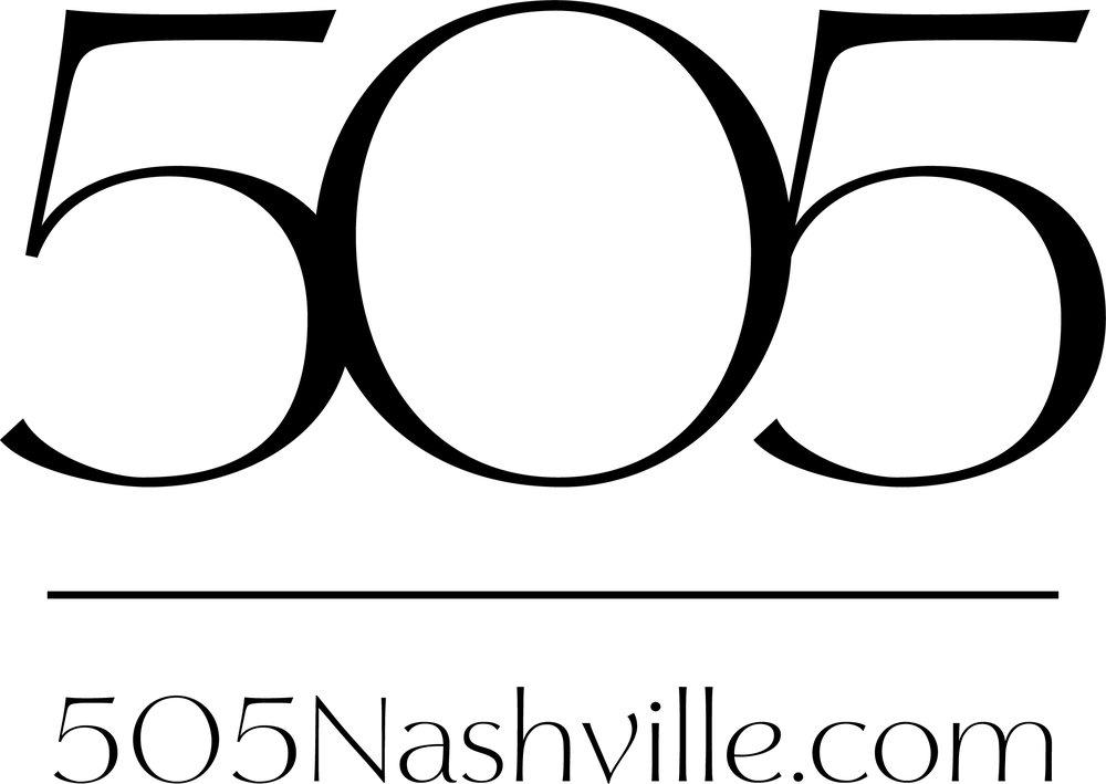 505 Nashville