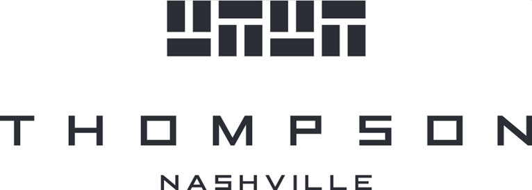 Thompson Hotel Nashville