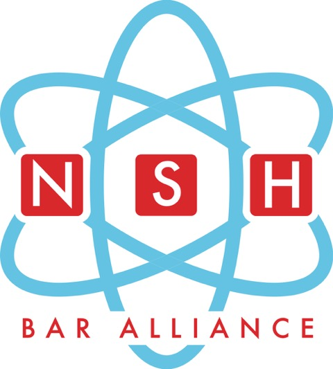 Nashville Ice Lab Bar Alliance