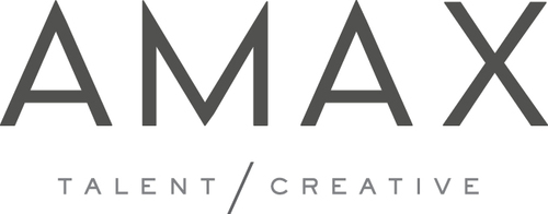 AMAX Talent