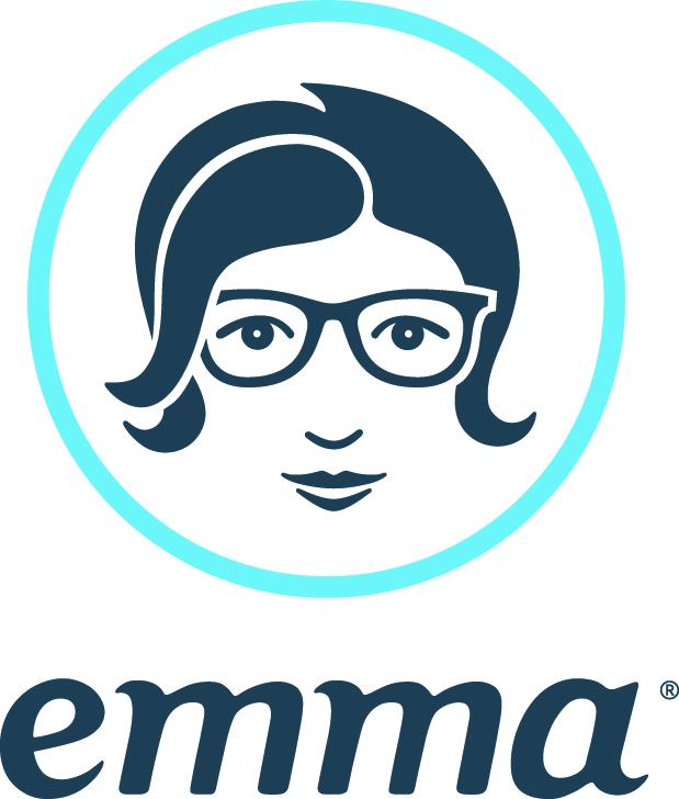 Emma_Vertical_NoBkg_Large.jpg