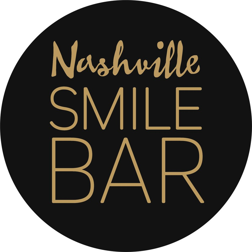 Nashville Smile Bar