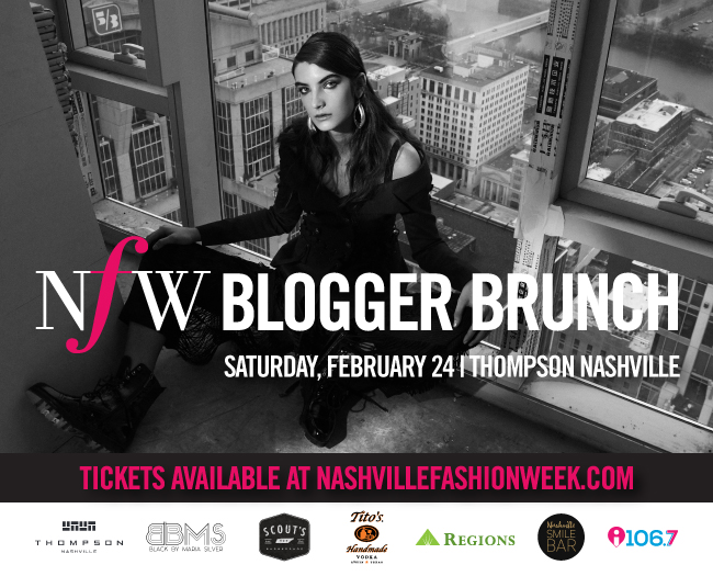 NFWBloggerBrunch.jpg