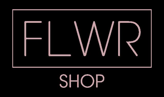 FLWR-SHOP-Mauve.png