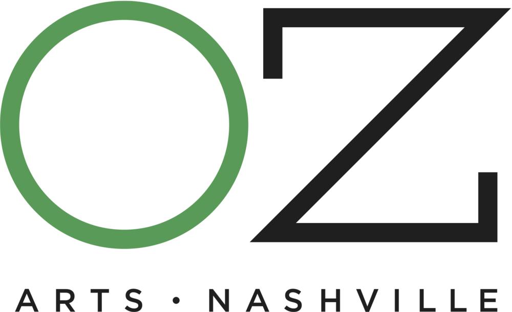 OzArts_LogoFinal_6.30.14-2.png
