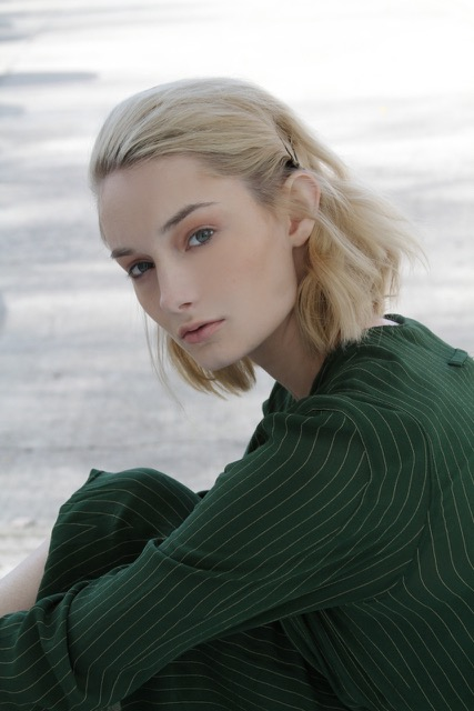 Alyssa Taylor