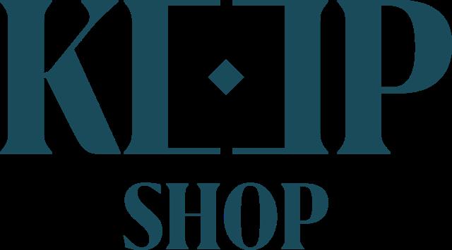 KEEP Shop