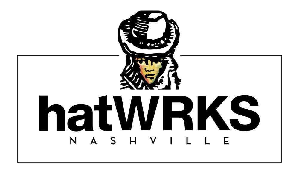 hatWRKS