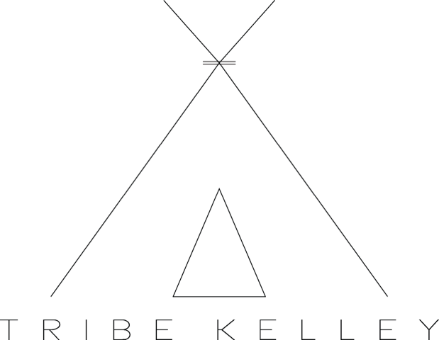 Tribe Kelley