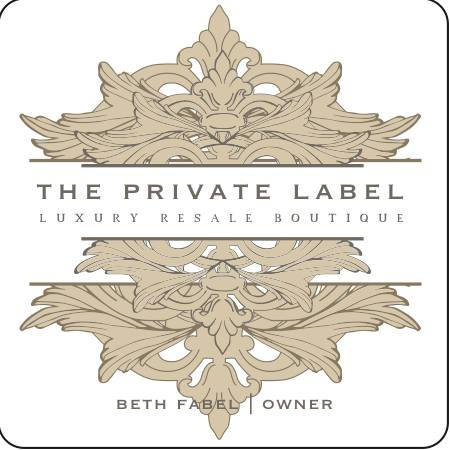 The Private Label