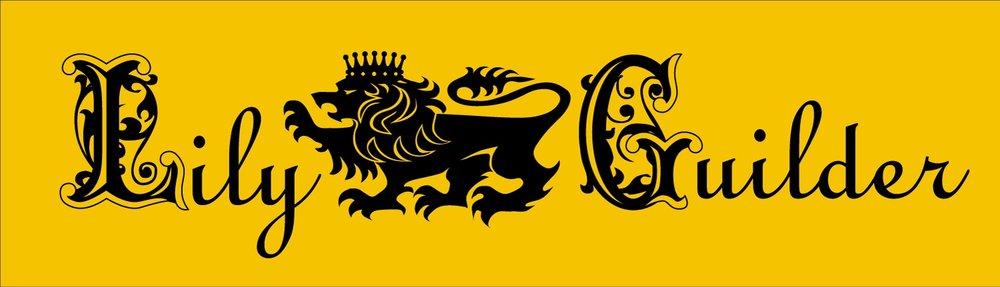 Lily Guilder Logo.jpg