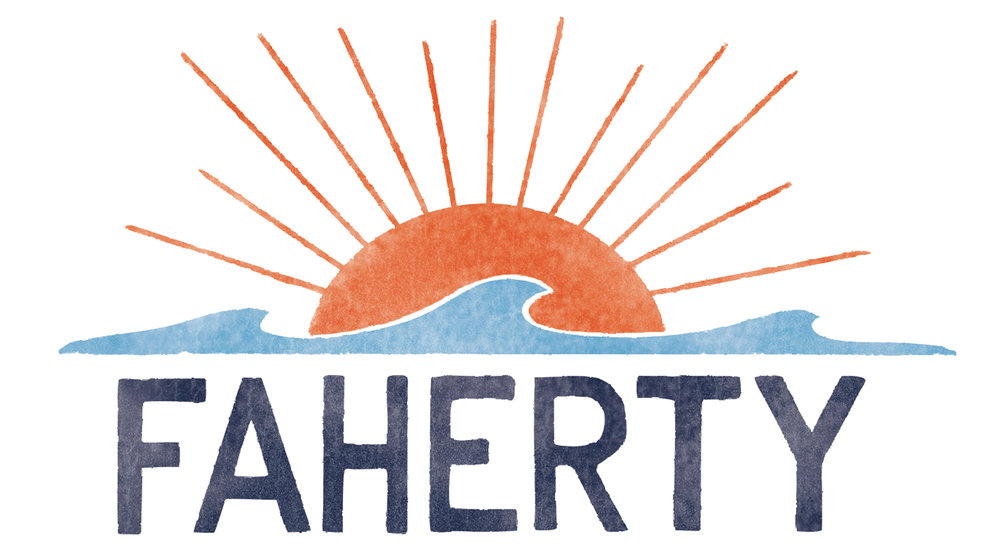 Distressed Faherty Logo.jpg