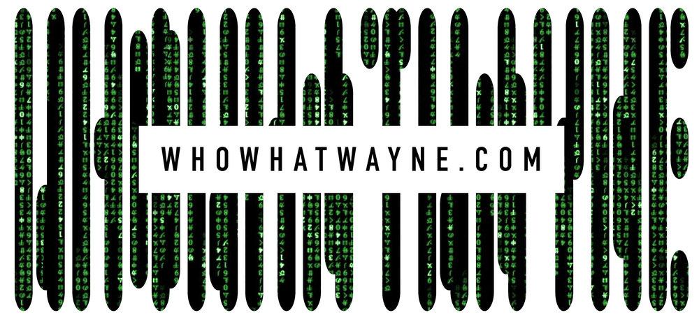 WhoWhatWayne-Logo.jpg