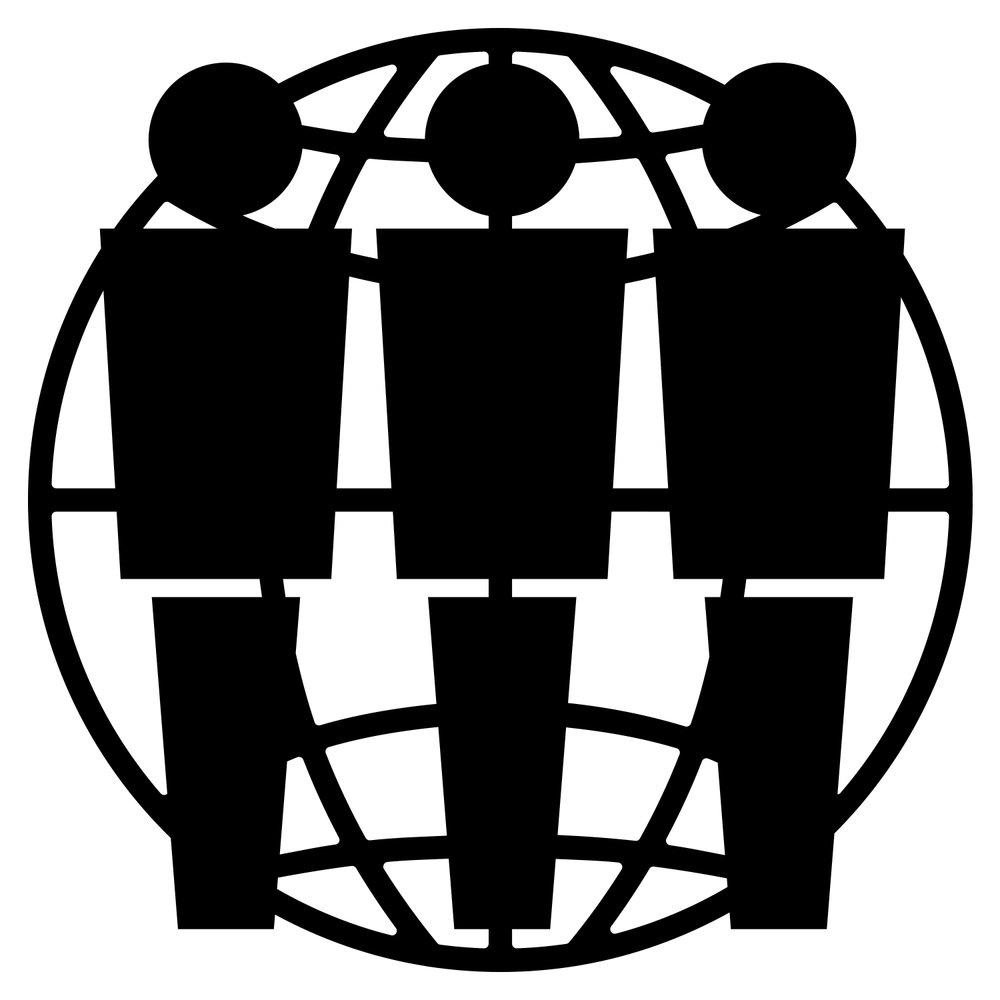 Third Man Logo.jpg