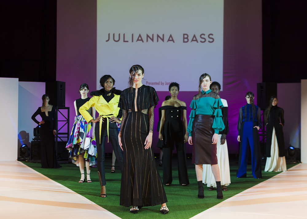 Searcy JuliannaBass (6).jpg