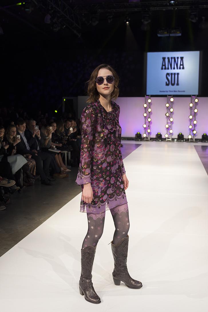 Searcy Anna Sue (2).jpg