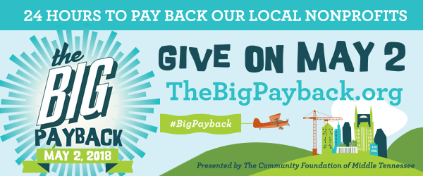The Big Payback 2018.jpg