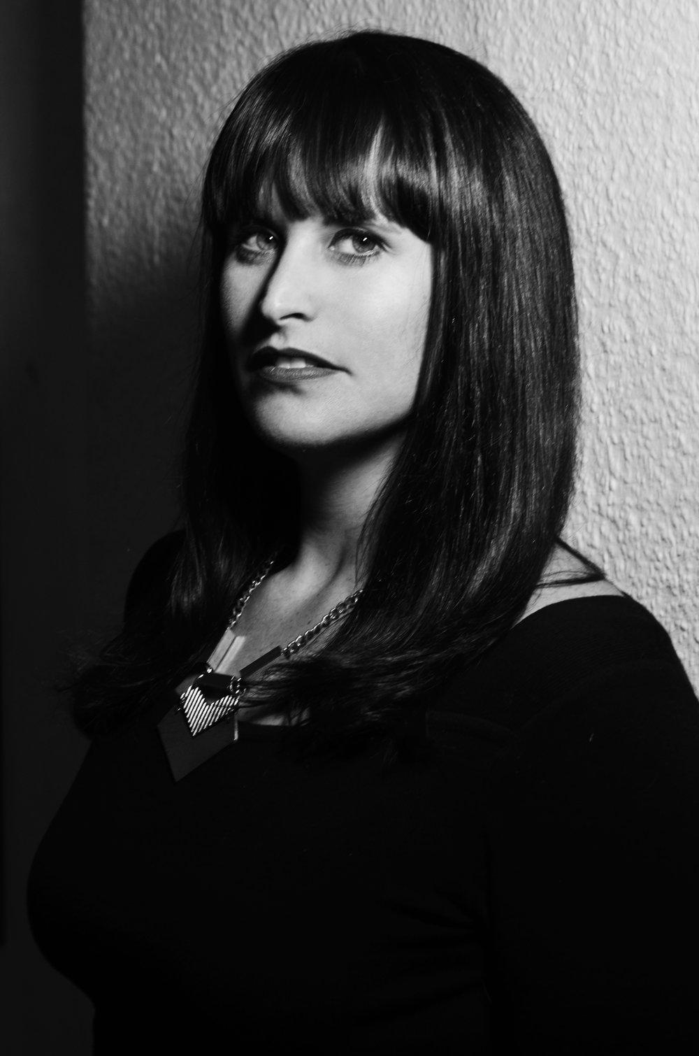 Julianna Bass_Portrait-hi-res.jpg