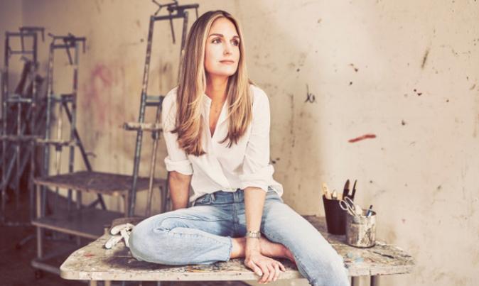 Lauren Leonard Phelps