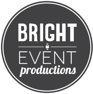 BrightEvents.png