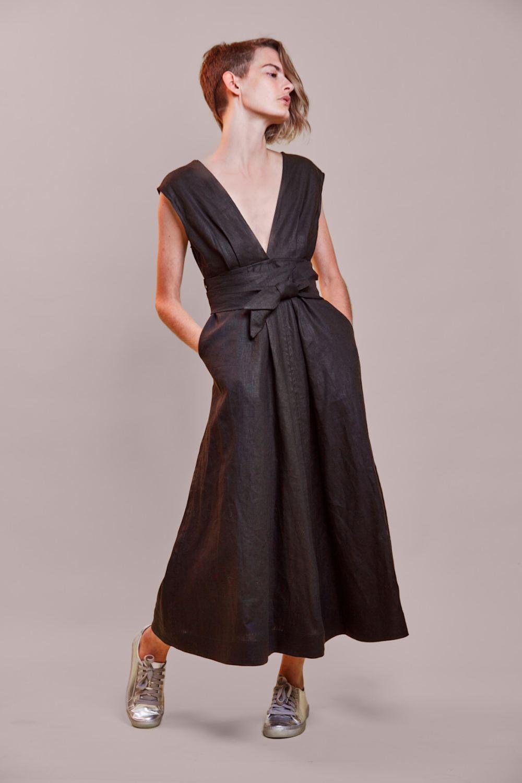Arden_dress_black2_1000x.jpg