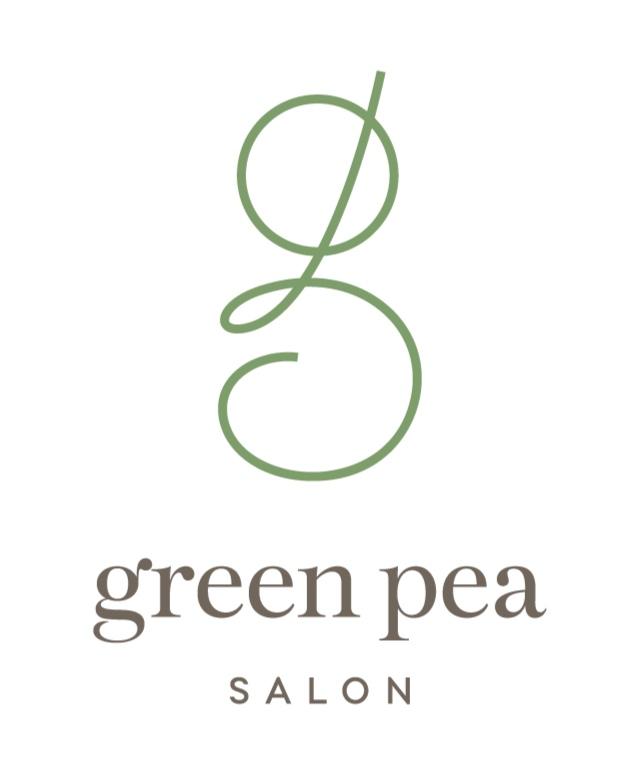 green-pea_logos_RGB-01.png