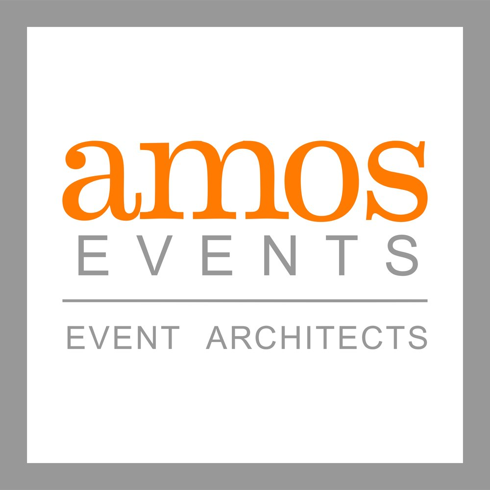 Amos Events