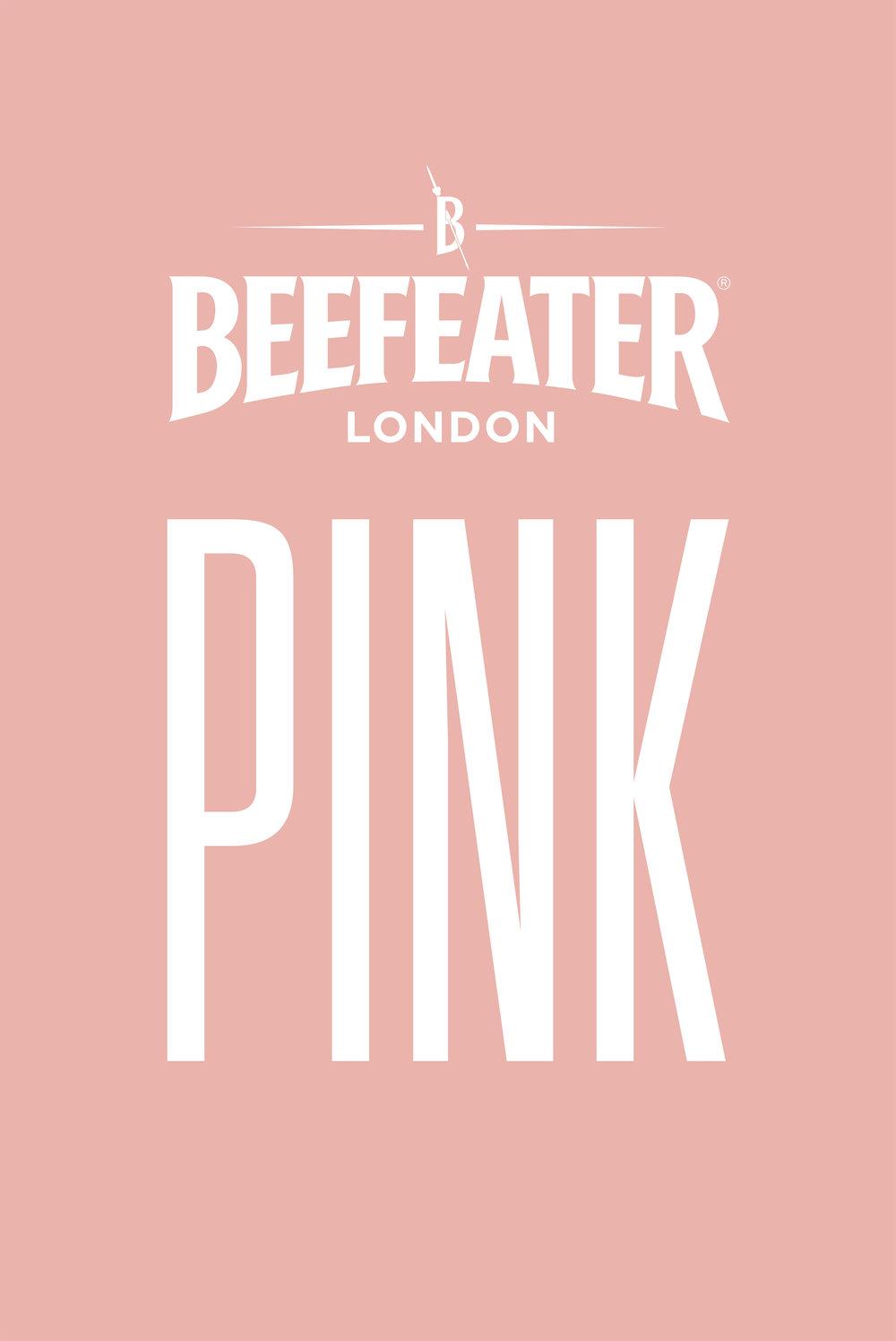 Beefeater Pink Logo.jpg