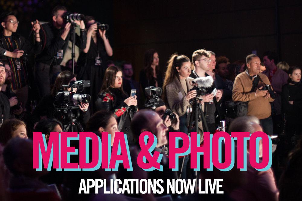 Media&PhotoApps.jpg