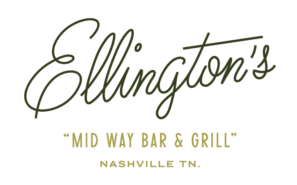 Ellington's Mid Way Bar & Grill