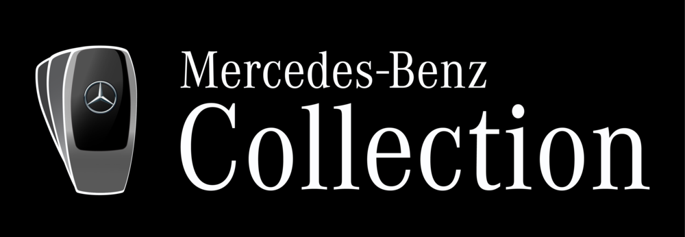 The Mercedes Collection