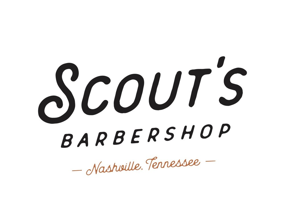 Scout's Barbershop