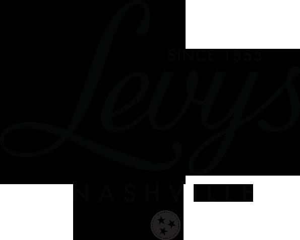 Levy's Clothier