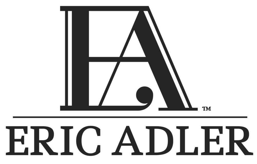 Eric Adler Clothing