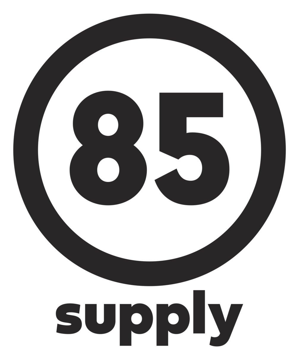 85 Supply