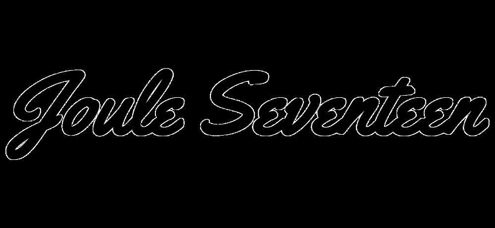 Joule Seventeen