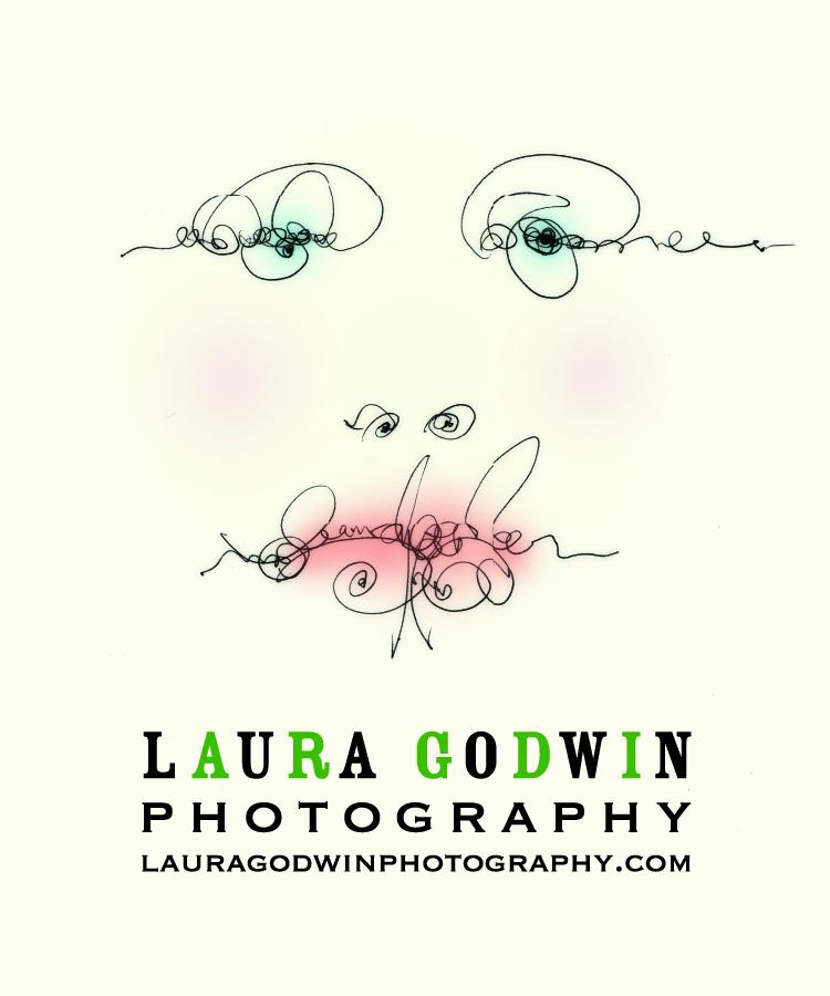 Laura Godwin Photography
