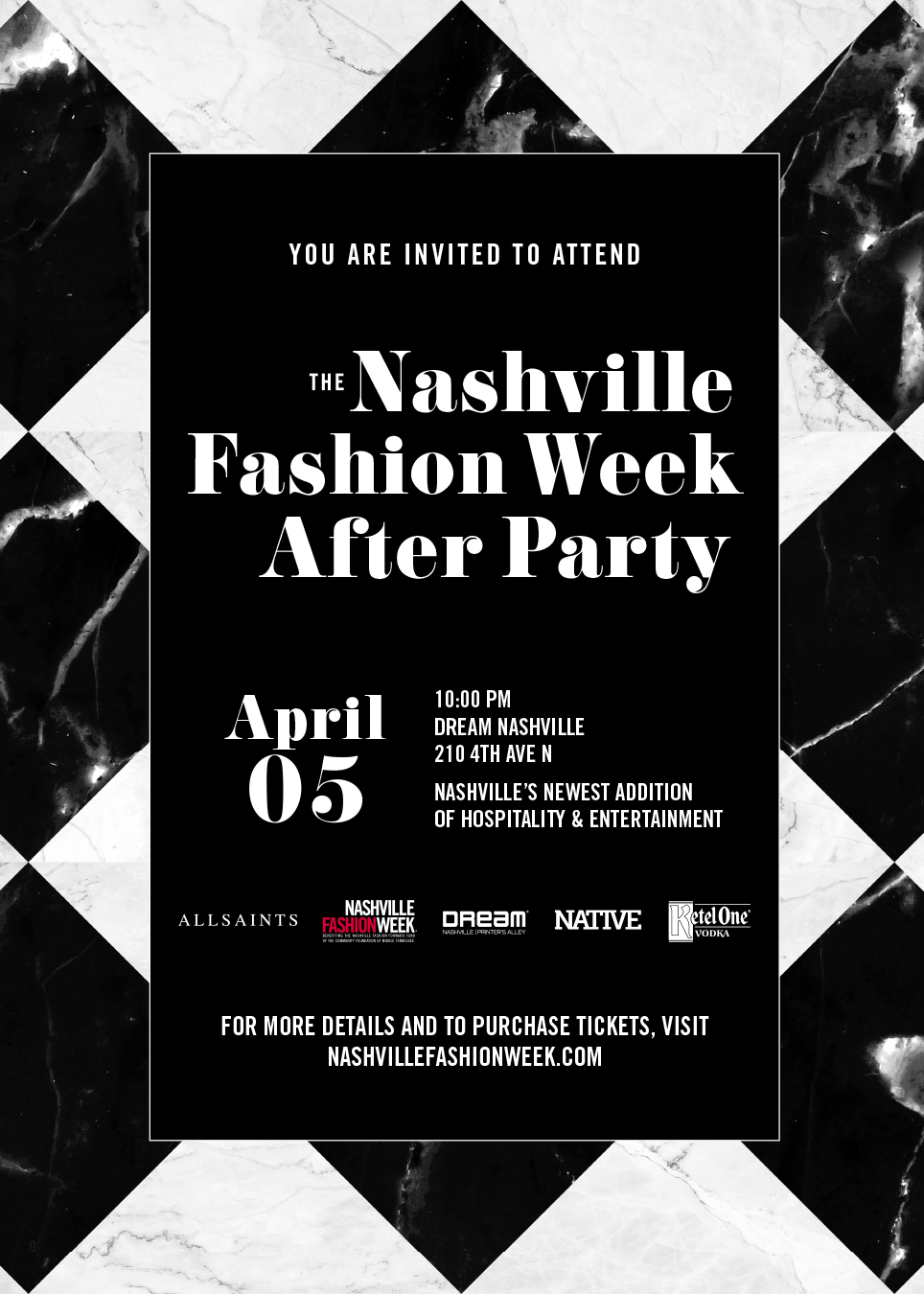 DRM Nashville NFW After Party Invite April5.19.jpg