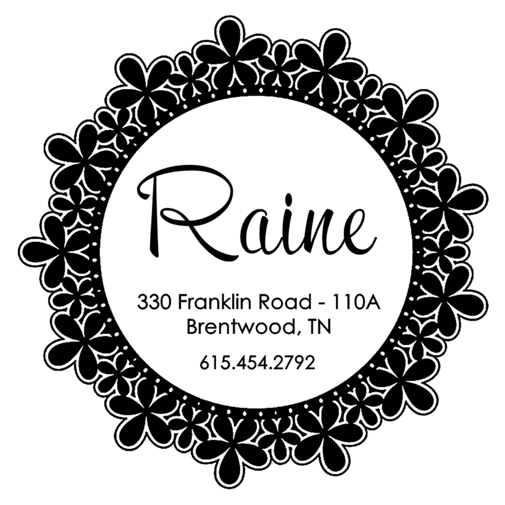 black logo transparent background w address.png