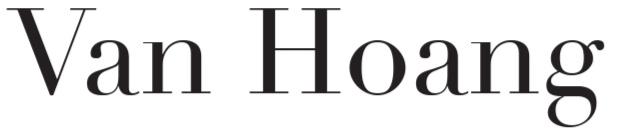 Van+Hoang+logo.jpg