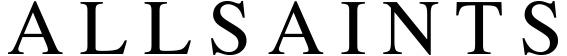 AllSaints_Logo.jpg