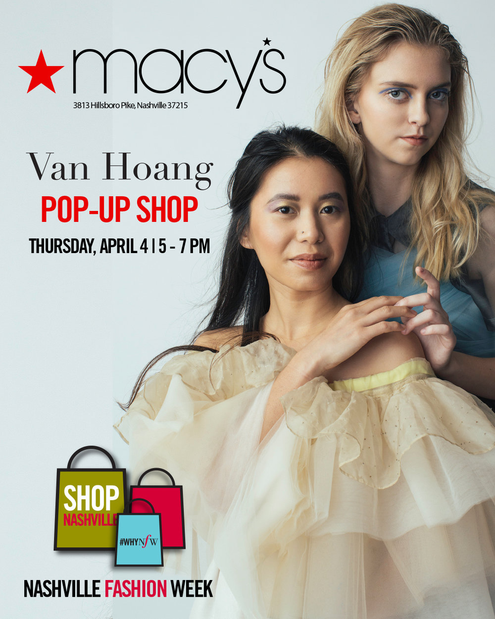 Macys&Van.jpg