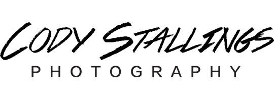 Cody Stallings