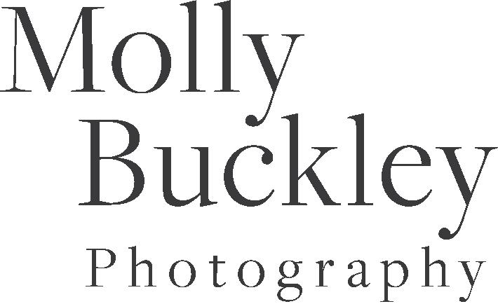 Molly Buckley
