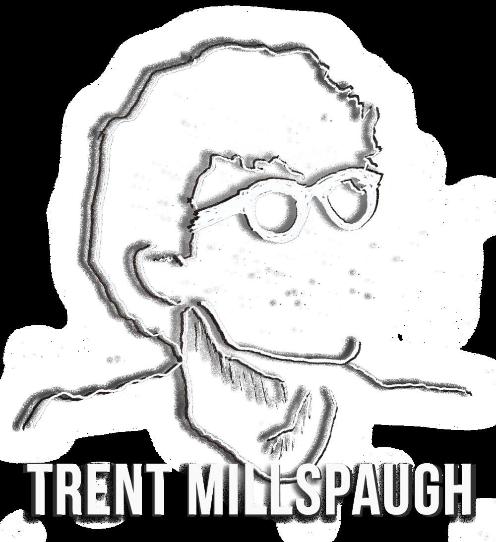 Trenton Millspaugh